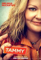 Download Tammy 2014 Movie