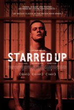Download Starred Up 2014 Movie Free