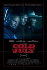 Download Cold in July 2014 Free Movie Online