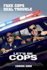 Download Let's Be Cops 2014 Movie