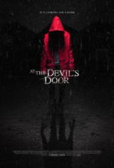 Download At the Devil's Door 2014 Free Movie