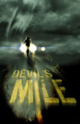 Download Devil's Mile 2014 Movie