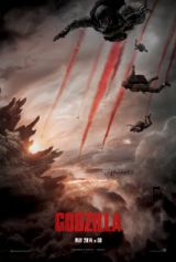 Download Godzilla 2014 Full Movie