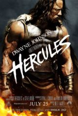 Download Hercules 2014 Full Movie
