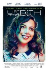 Download Life After Beth 2014 Movie Online