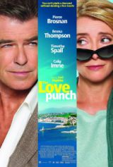 Download The Love Punch 2013 Free Movie Online