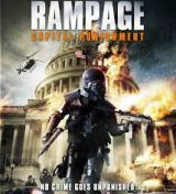 Download Rampage Capital Punishment 2014 Movie Online