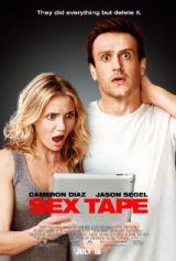 Download Sex Tape 2014 Free Movie Online