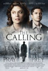 Download The Calling 2014 Movie