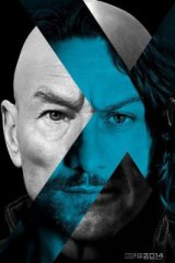Download X Men Days of Future Past 2014 Movie Online