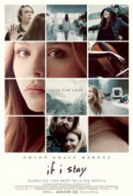 Download If I Stay 2014 Movie Online Full