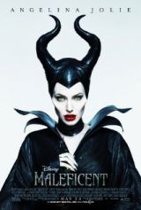 Download Maleficent 2014 Full Movie