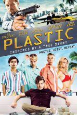 Download Plastic 2014 Full Movie