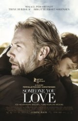Download Someone You Love 2014 Movie Online