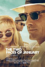 Download The Two Faces of January 2014 Full Movie
