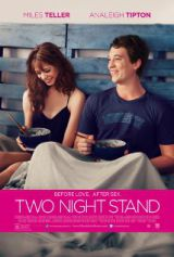 Download Two Night Stand 2014 Movie