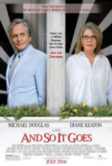 Download And So It Goes 2014 Full Movie