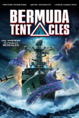 Download Bermuda Tentacles 2014 Full Movie