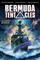 Download Bermuda Tentacles 2014 Full Movie