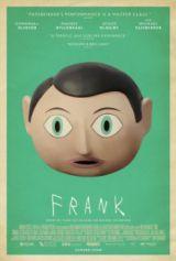 Download Frank 2014 Movie Online