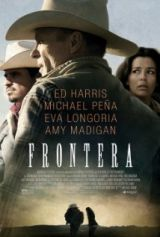 Download Frontera 2014 Free Movie
