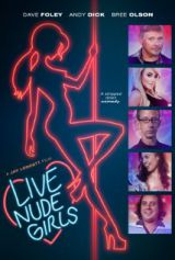 Download Live Nude Girls 2014 Movie Online