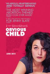 Download Obvious Child 2014 Free Movie