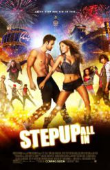 Download Step Up All In 2014 Full Movie