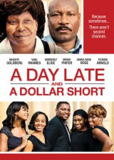 Download A Day Late and a Dollar Short 2014 Free Movie