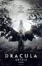 Download Dracula Untold 2014 Free Movie