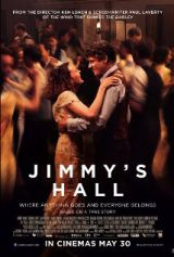 Download Jimmy's Hall 2014 Movie Online