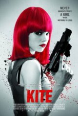 Download Kite 2014 Full Movie Online