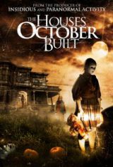 Download The Houses October Built 2014 Full Movie