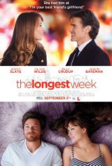 Download The Longest Week 2014 Movie