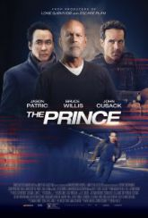 Download The Prince 2014 Free Movie