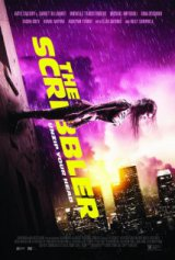 Download The Scribbler 2014 Free Movie