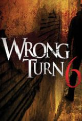 Download Wrong Turn 6 Last Resort 2014 Full Movie
