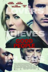 Download Good People 2014 Full Movie
