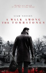 Download A Walk Among the Tombstones 2014 Full Movie