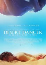 Download Desert Dancer 2014 Full Movie