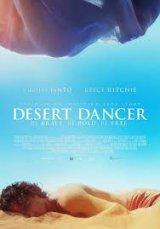 Download Desert Dancer 2014 Full Movie