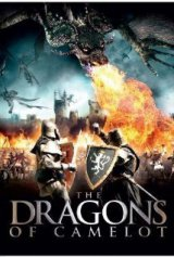 Download Dragons of Camelot 2014 Full Movie