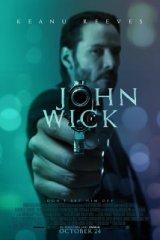 Download John Wick 2014 Free Movie