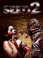 Download Seed 2: The New Breed 2014 Full Movie Free