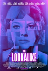 Download The Lookalike 2014 Movie