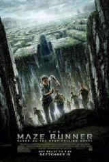 Download The Maze Runner Free 2014 Movie