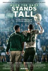 Download When the Game Stands Tall 2014 Free Movie