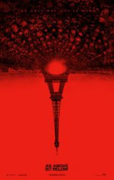 Download As Above So Below 2014 Free Movie