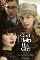 Download God Help the Girl 2014 Full Movie