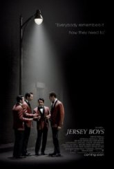 Download Jersey Boys 2014 Free Movie